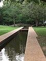 Big Springs Park.jpg