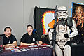 Big Wow 2013 - Stormtrooper (8845882672).jpg