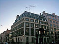 Big aerial on Portland Place, Chinese Embassy.jpg