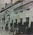 Biglietteria Stadio Luigi Ferraris 1928.jpg