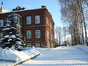 Медицинский центр севастополь официальный сайт