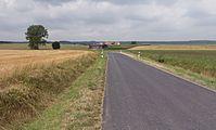 Bij Sugenheim, wegpanorama IMG 2172 2016-08-06 12.01.jpg