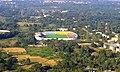 Biju Patnaik Hockey Stadium (cropped).jpg