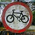 Bike Sign.jpg