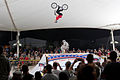 Bikes Over Baghdad perform 131108-F-XX123-047.jpg