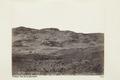 Bild från familjen von Hallwyls resa genom Egypten och Sudan, 5 november 1900 – 29 mars 1901 - Hallwylska museet - 91743.tif