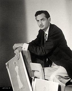 Bill Thomas (costume designer)