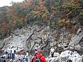 Billy Goat Trail River.jpg