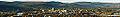 Binghamton NY Wikivoyage banner.jpg