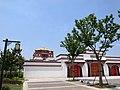 Binhu, Wuxi, Jiangsu, China - panoramio (6).jpg