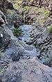 Biosphere Reserve La Gomera 24.jpg