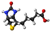 Biotin-3D-balls.png
