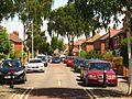 Birch Avenue, Beeston, Nottinghamshire (27937187160).jpg