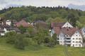 BirchwylNuerensdorf-20120505i.png