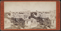 Bird's eye view, Ocean Grove, from Robert N. Dennis collection of stereoscopic views 2.png