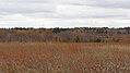 Birds Hill Provincial Park, Manitoba (494357) (12038465893).jpg
