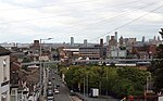 Birkenhead from Argyle Street South 1.jpg
