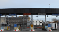 Birkenhead tunnel toll booths (cropped).png