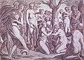 Birth of Adonis (38435134880).jpg