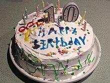 Image Result For Rome Birthday Cake
