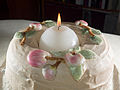 Birthday cake (14375737732).jpg