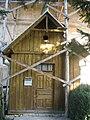 Biserica Tăierea Capului Sfântului Ioan Botezătorul din Reuseni16.jpg