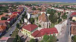 Biserica evanghelica fortificata din Ghimbav (1) .jpg