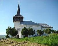 Biserica reformata din Bucerdea Granoasa (10).JPG