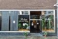 Bishops Wine Bar, Croydon, CR0 (7070924321).jpg