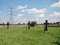 Biskupice Radłowskie - cmentarz wojenny nr 258 (06) - DSC04678 v1.jpg