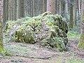 Bitterstein Ansicht Nord.jpg