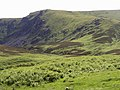 Bizzle Crags - geograph.org.uk - 486342.jpg