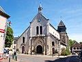 Bléneau-FR-89-église-extérieur-02.jpg