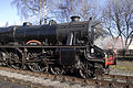 Black 5 George Stephenson 7 (5441137329).jpg