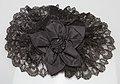 Black Lace Lingerie Cap.jpg