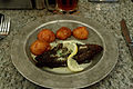 Blackened Catfish at Arnaud's Remoulade.jpg
