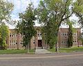 Blackfoot School District Sixth Grade School.jpg