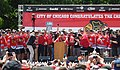 Blackhawks Rally @ Grant Park 6-28-2013 (9161741245).jpg