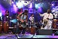 Blacksheep festival 2014 rs FR 0493.JPG