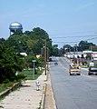 Blackstone, VA 23824, USA - panoramio (11).jpg