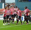 Blades Celebrating at Oldham SUFC jrs1967 Owned Image.png