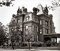 Blaine Mansion - Washington, D.C..jpg
