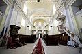 "Blaj - Catedrala Greco-Catolică ""Sf. Treime"" - corul.jpg"