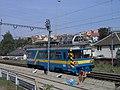 Blansko, u lomu, MVTV 2-108.jpg