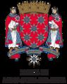 Blason-Saint-Ouen-sur-Seine.png