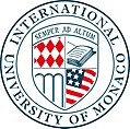 Blason International University of Monaco.jpg