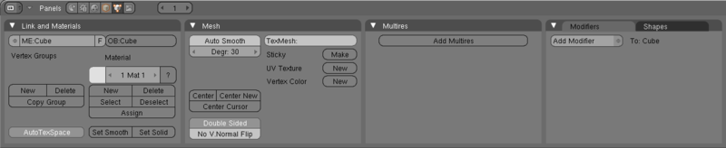 Blender-editing-buttons.png