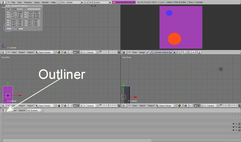 Blender outliner.jpg