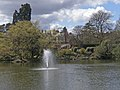 Bletchley Park (25652736633).jpg