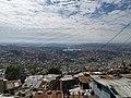 Blick über Antananarivo Tribunal Hall 2019-10-02 3.jpg
